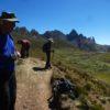 Caliente Valley